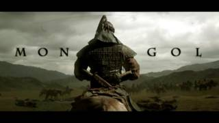 Download Mongol Soundtrack - Chase Theme (Slightly Extended) Video