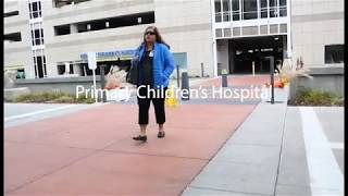 Download A Day in the Life of a Nurse Practitioner - Alex Video