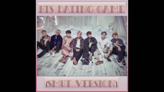 Download BTS Dating Game (Smut Version) Video