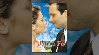 Download Julian Po (1997) Video