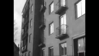 Download Košice - Komenského ulica (1960) Video