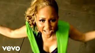 Download Kat DeLuna - Whine Up ft. Elephant Man Video