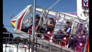 Download Parque de Diversão 3 - Caxias do Sul Video
