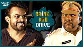 Download Drink and Drive | VIVA Video