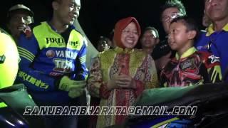 Download WAWAN Tembong HEBOH!!!! Aksi Freestyle duet bersaudara..!!! Video
