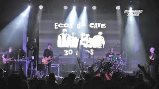 Download Ecos da Cave Ao Vivo | Dolby Digital Sound | @ Aves 2018 [ Full HD ] Video