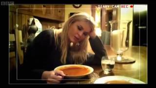Download The Big Fat Truth About Low Fat Foods Video