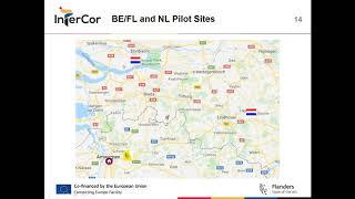 Download InterCor Cross-operability TESTFEST - Preparatory webinar 1 Video