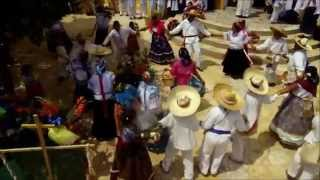 Download Mexico live it to believe it - Cultural Diversity 2015 Video