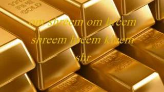 Download Wealth Attraction Mantra Video