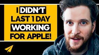 Download ″Just START Right NOW!″ - Peter McKinnon (@petermckinnon) - Top 10 Rules Video