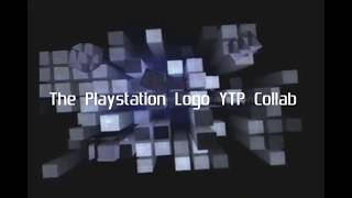 Download (Open) The Playstation Logo YTP Collab Announcement Video