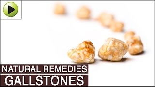 Download Gallstones - Natural Ayurvedic Home Remedies Video
