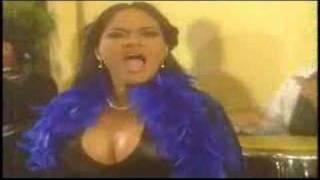Download La Intrusa - Samy y Sandra Sandoval (Video) Video