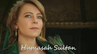 Download Muhtesem yuzyil/kosem sultanas 2 Video