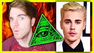 Download CELEBRITY CONSPIRACY THEORIES 2 Video