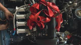 Download AE86 20V - Gear98 Video