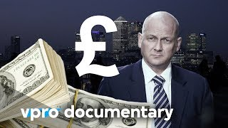 Download The financial brain of the London City - Docu - 2013 Video