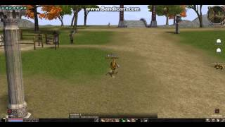 Download Lordmt2 Ares xD3S1R3T1x Video