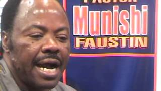 Download MUSEVENI NA USHOGA UGANDA Video