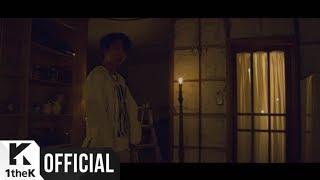 Download [MV] JUSTHIS(저스디스), Kid Milli, NO:EL, Young B(영비) IndiGO Video