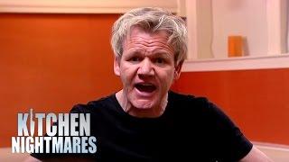 Download GORDON RAMSAY'S BEST LINES - Best Of Kitchen Nightmares Video