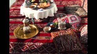 Download ألحر نبضاض أيياغن رحالذ أنمياجار - 3aroub+Outle7a+Malika tawchidat Video