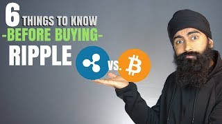 Download Ripple - What You NEED To Know Before Buying Ripple Video