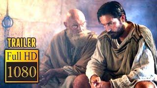 Download 🎥 PAUL, APOSTLE OF CHRIST (2018) | Full Movie Trailer in Full HD | 1080p Video