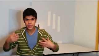 Download Tutorial de como hablar como naco, mirrey y otras jocosidades | Kriekoles Video