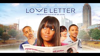 Download The Love Letter - Full Movie Video