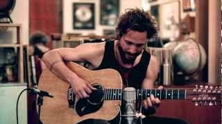 Download OCEAN - John Butler - 2012 Studio Version Video