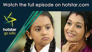 Download Kalyanam Mudhal Kaadhal Varai 11/04/15 Video