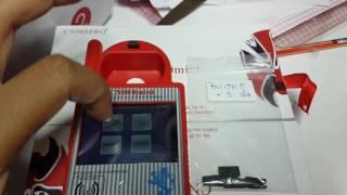 Toyota Smart Key reset virgin Free Download Video MP4 3GP M4A