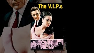 Download The V.I.P.s Video