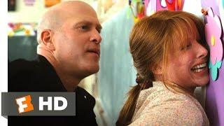 Download Bad Teacher (2011) - Check My Urine! Scene (10/10) | Movieclips Video