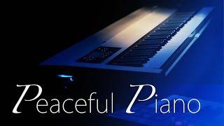 Download Calm Piano Music - study, relax, dream - Nov. 29, 2016 Video
