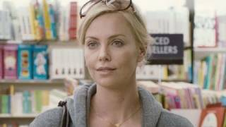 Download Young Adult ″Bookstore″ Movie Clip Official [HD] - Charlize Theron Video