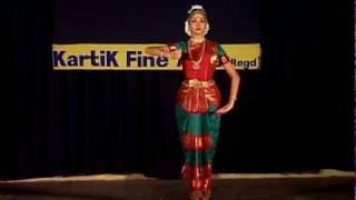 Download Shoba Narayanan- Thodaya Mangalam Video