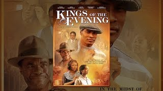 Download Kings of the Evening Video