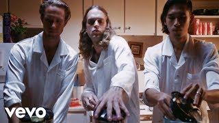 Download Sir Sly - &Run Video