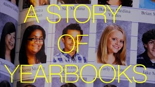 Download My Life Through My Yearbooks Video
