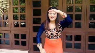 long lachi punjabi video song download