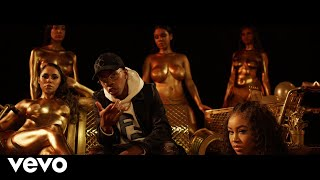 Download Co Cash - GoLdEn TiCkEt Video