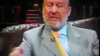 Download Jewish Rabbi Admits Muslims Are Blessed Video