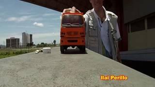 Download caminhão de lixo / Brinquedos / #151 Video
