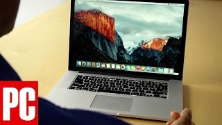 Download Cool Things To Do in Mac OS X El Capitan Video