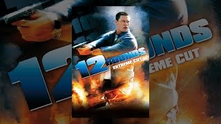 Download 12 Rounds: Extreme Cut (Unrated) Video