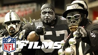 Download #1 Crazy Fans | NFL Films | Top 10 Football Follies of All Time Video