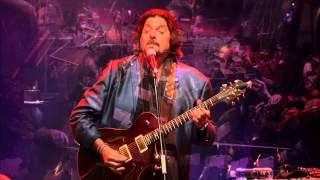 Download Alan Parsons - Sirius / Eye In The Sky (Live) Video